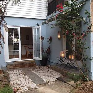 Self contained short term rental Avalon Pittwater Area Preview