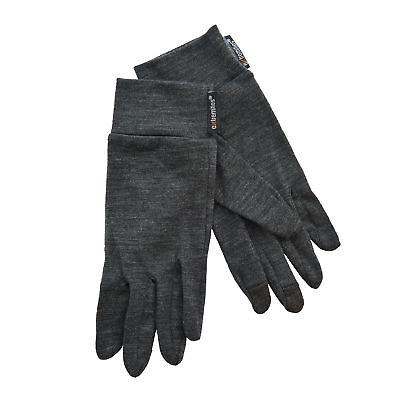 Terra Nova Merino Touch Liner Glove ()