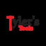 Tyler Tools, Hardware, & Home Goods