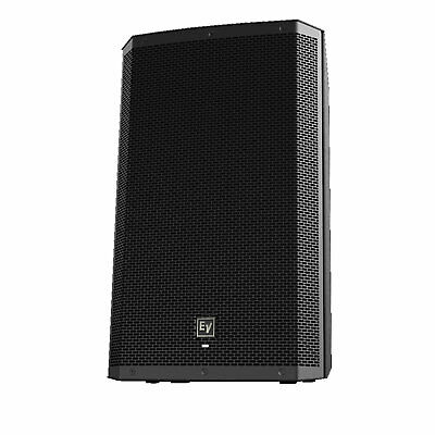 "Electro-Voice ZLX-15P 15"" ZLX Series Two-Way Active/Powered DJ Speaker"