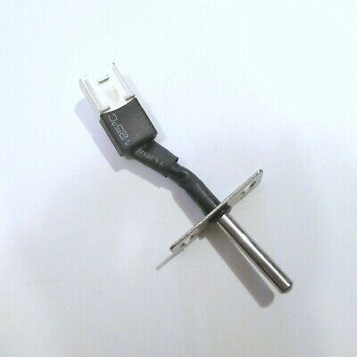 LG WASHER Thermistor / Water Temperature Sensor Assembly 6322FR2046G 6323EL2001G