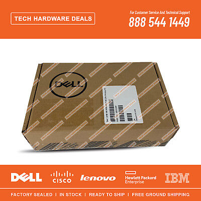 NMJD8 RETAIL Dell 15000 RPM SAS Hard Drive 12Gbps 512n 2.5in Hot-plug Drive - 9