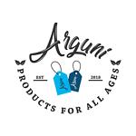 ***arguni***