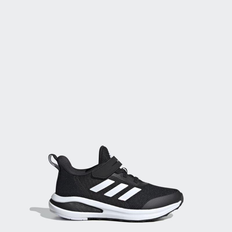 adidas FortaRun Running Shoes 2020 Kids