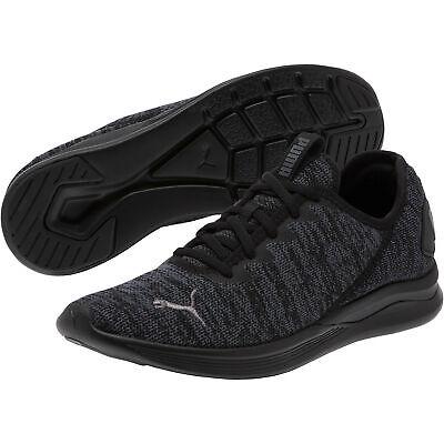 PUMA Ballast Men's Running Shoes Men Shoe Running