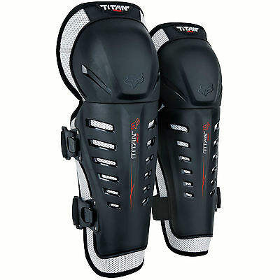 NEW 2018 FLY RACING KNEE Shin Guard MX Powersports Motorcycle Adult
