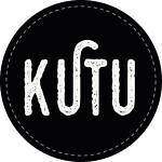 kutu boutique