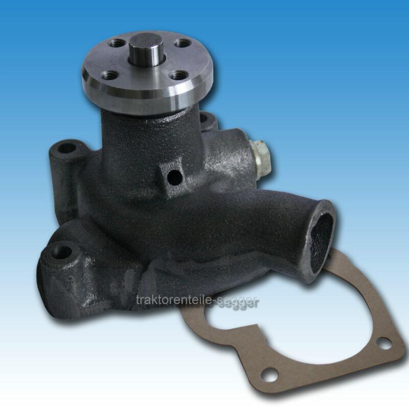 Wasserpumpe für Holder B 40 B 41 P 50  für Motor VD 2 VD 3 6001-2 6001-3  6001-4 Foto 1