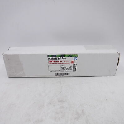 Genuine Oem Hp Indigo Pip Underlayer Q4418a For Press Series 6000 7000