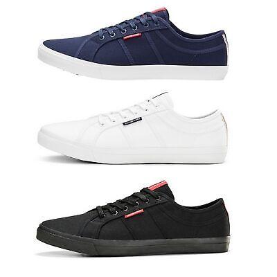 Jack&Jones Hombre Zapatillas sneakers 21826