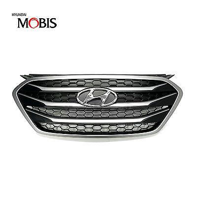 hyundai ix35 grill eBay Motors > eBayShopKorea - Discover