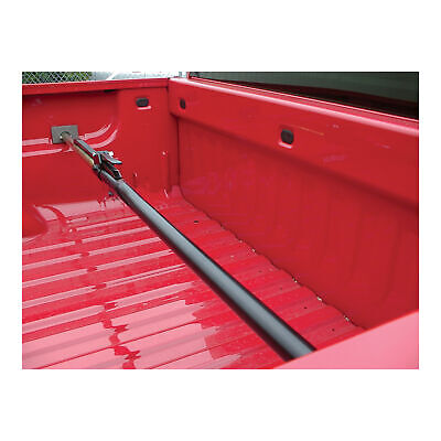 HitchMate Truck Bed Cargo Stabilizer Bar Truck Bed Cargo Bar