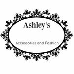 Ashley's Accessories and Fashion