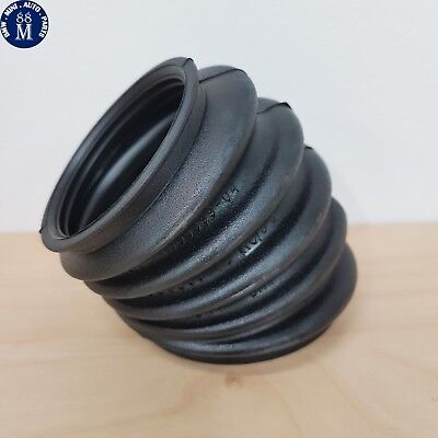 BMW [Genuine] 33177685599 K25 R1200GS OC Rubber Boot, Front