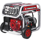 Aipower Power Generator Generators