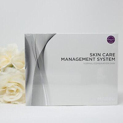 Jan Marini Skin Care Management System Kit Normal to Combination SPF 45! FRESH!