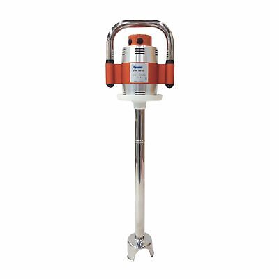 Dynamic Usa Mx040.1es Hand Immersion Mixer