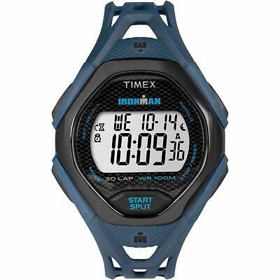 Timex TW5M10600, Men's