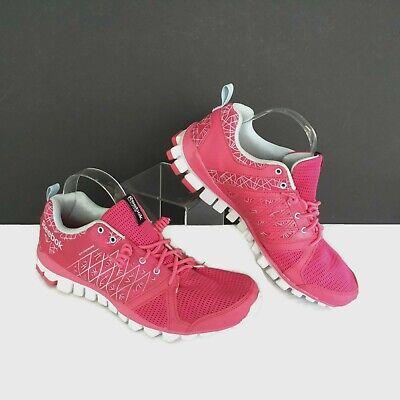 REEBOK Sneakers Women 9.5 M Fashion
