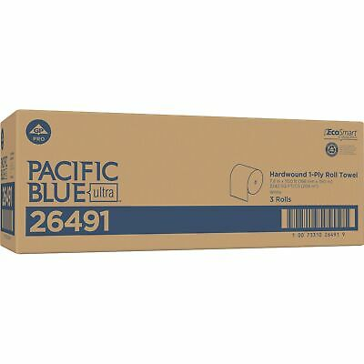 Georgia Pacific Professional Pacific Blue Ultra Paper Towels