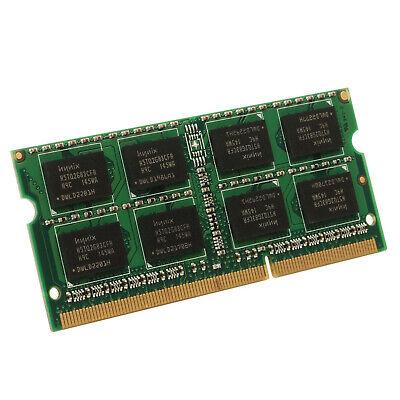MEMORIA RAM RICONDIZIONATA SODIMM PER NOTEBOOK DDR3 2GB 1333 MHz 1600 MHz