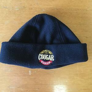 Cougar Bourbon Beanies Sydney City Inner Sydney Preview