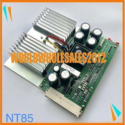 New 81.186.5155 Ntk85 Heidelberg Machine Compatible Nt85 Power Circuit Board