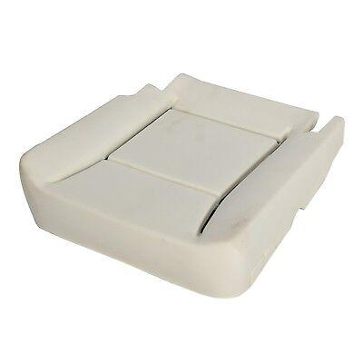 Truck Bucket Seat (Front Bucket Seat Bottom Lower Cushion Pad Upgrade for Dodge Ram Pickup)