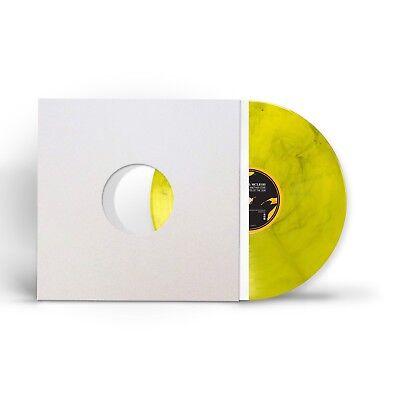 "VILLEM/McLEOD - Another Star - Vinyl (12"" + MP3 download code)"
