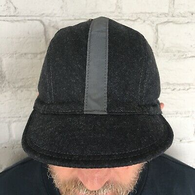 bd1ee8cf2d7 Hats