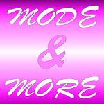 mode_and_fashionshop