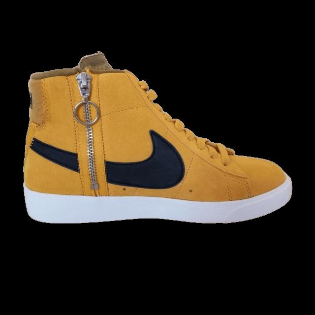 08 Nike Blazer rebel