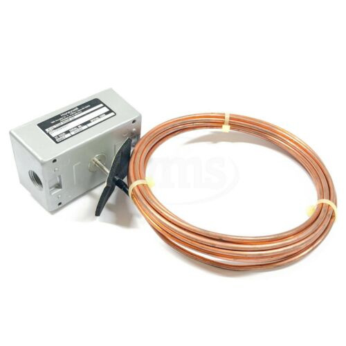 Honeywell HYTSF8X8001 Averaging Temperature Probe