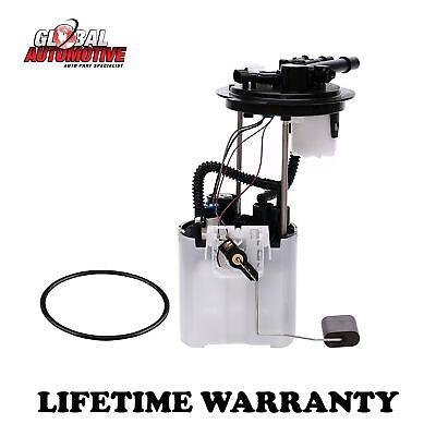 New Fuel Pump Assembly fits 2007-2008 Allure LaCrosse Impala Grand Prix GAM505