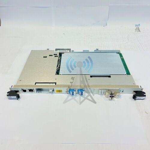 Alcatel-lucent, 8dg60566aa, Woguawbuae, 1830 Pss Gain Amplifier *rh060820