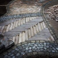 Complete Custom Landscaping Solutions