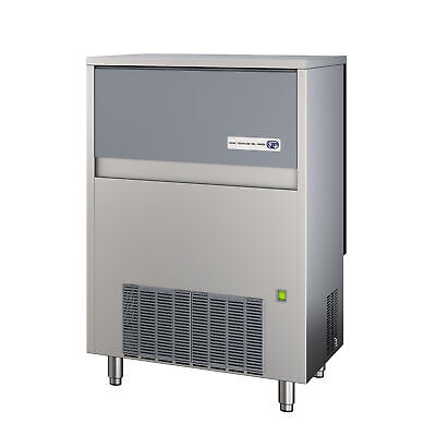 Ampto Slt270a Nugget-style Ice Maker With Bin