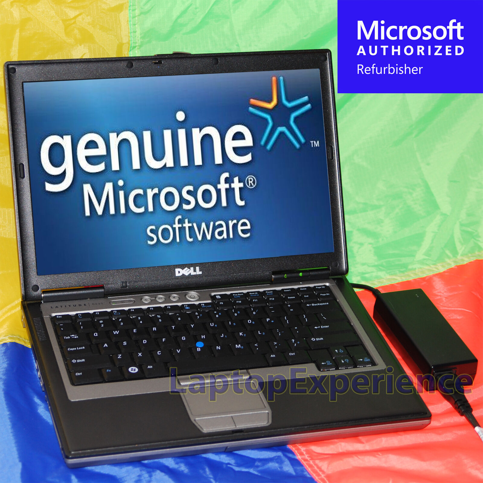 Is it necessary to purchase additional things when buying a laptop?