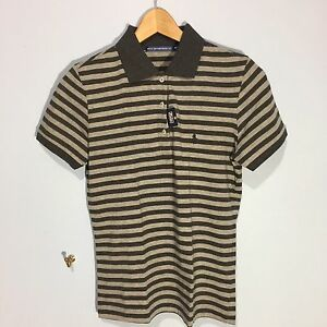 NEW Womens POLO RALPH LAUREN Polo Shirt Wantirna Knox Area Preview