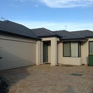 Rear unattached unit  for rent Spearwood Cockburn Area Preview
