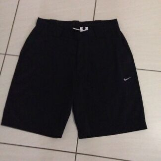 Nike Golf Shorts Caboolture Caboolture Area Preview