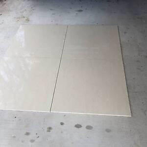 Floor / wall Tile Polished porcelain 600 x 600 BARGAIN!! $15 p/m2 Burleigh Heads Gold Coast South Preview