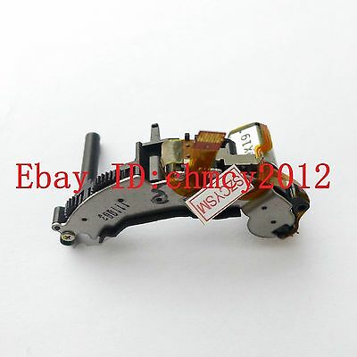 Lens AF Gear Focus Motor for Canon EF-S 18-55mm 3.5-5.6 IS I & II Repair Part