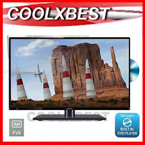 32-80cm-LED-LCD-HD-DIGITAL-TV-with-DVD-PLAYER-USB-PVR-HIGH-DEFINITION-HDMI-x-3
