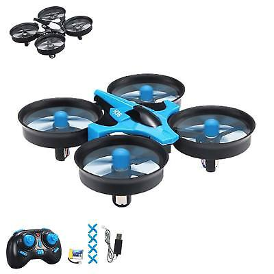 4.5 Kanal RC ferngesteuerter Mini Quadcopter, Drohne, Hubschrauber, Modellbau