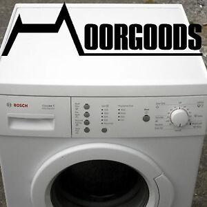washing machine parts tulsa