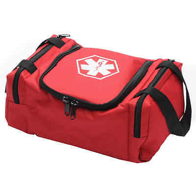 First Responder Bag Small Empty -