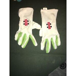 Cricket inner gloves Launceston Launceston Area Preview