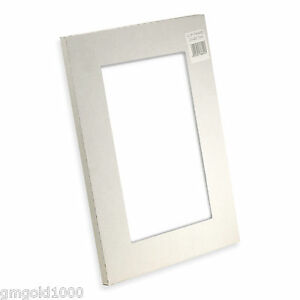 Clip frames frameless photo picture large sizes a1 a2 a3 for Diy frameless picture frames