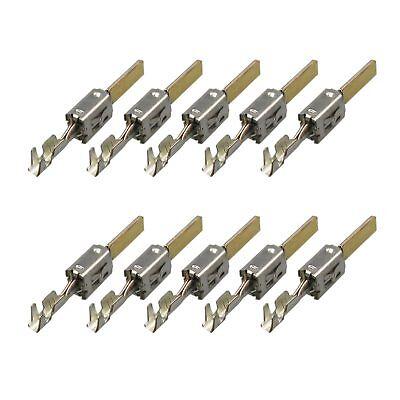 AMP JPT MCP Stiftkontakt 2,8x0,8 ungedichtet 0,20²-0,50²  N 103 188.03 103188.03